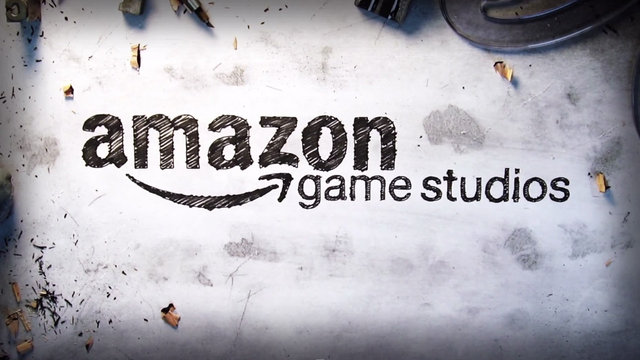 digital entertainment post marketing Amazon Game Studios
