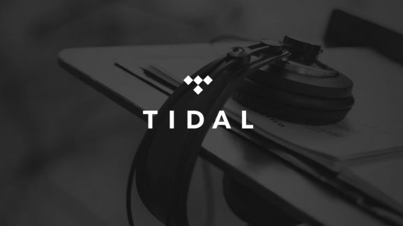 Tidal will launch in the UK and US later this year