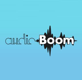 digital entertainment post audioboom
