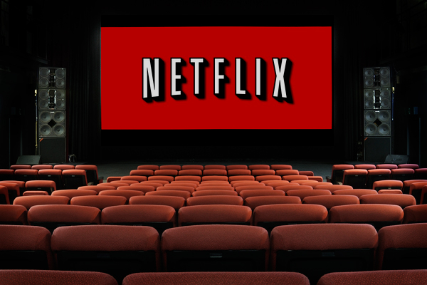 digital entertainment post cinema netflix-theater