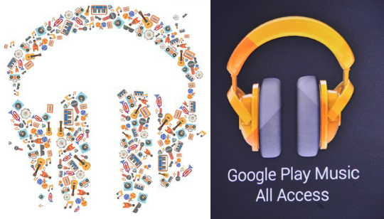 digital entertainment post Google-Play-Music-All-Access