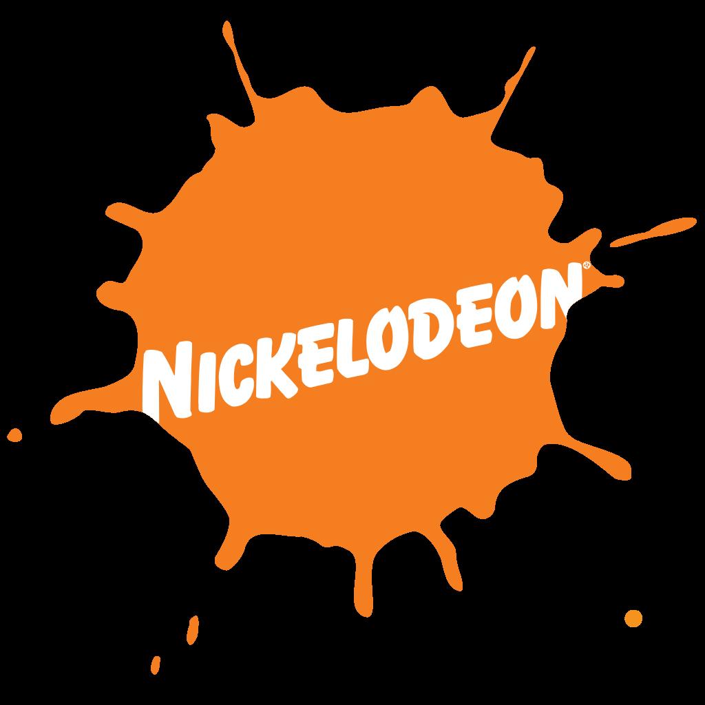 digital entertainment post nickelodeon