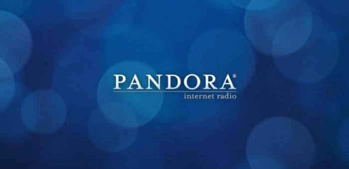 With more than 50 billion hours of music streamed in nine years, Pandora is letting all artists played on its Internet radio service spy into their audience data.