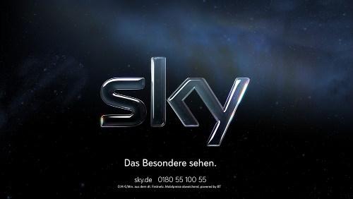 digital entertainment sky deutschland
