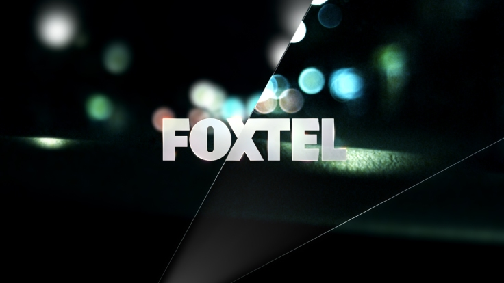 digital entertainment post foxtel