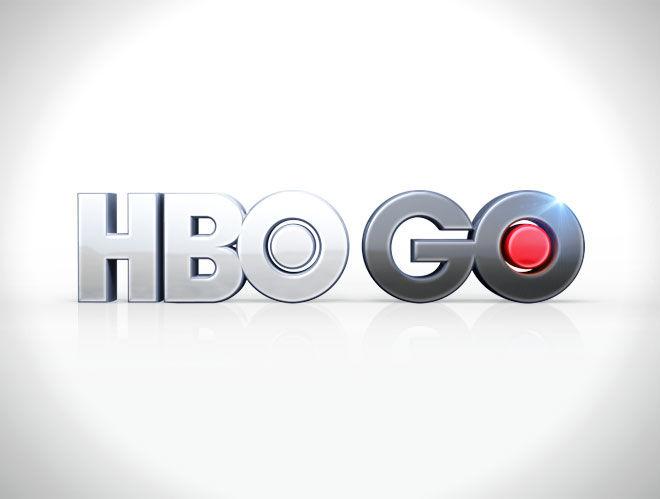 digital entertainment post hbo go
