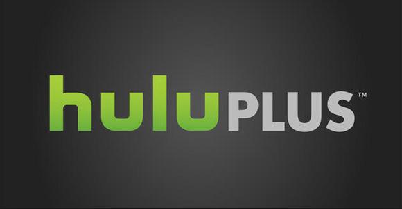 Source: Hulu Plus