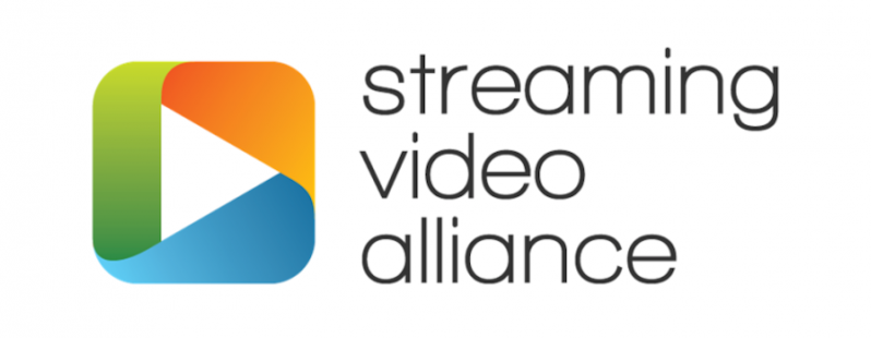 digital entertainment post streaming video alliance