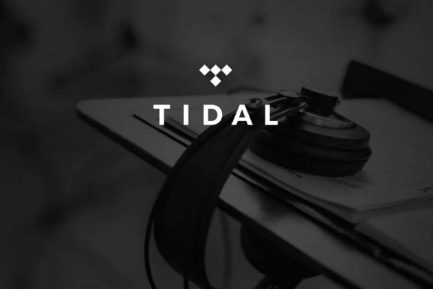 tidalhifi.com