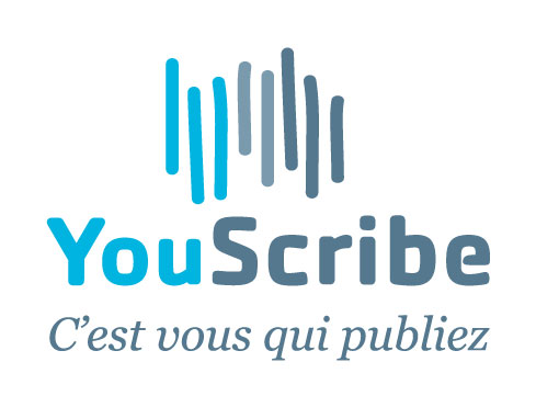 digital entertainment post youscribe