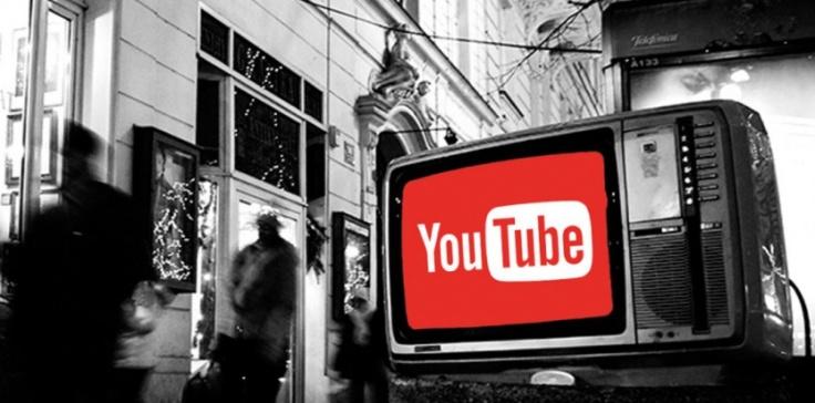 Youtube prépare depuis plusieurs mois le lancement de ce service. (Ji?í Zralý/FlickR/Montage)
