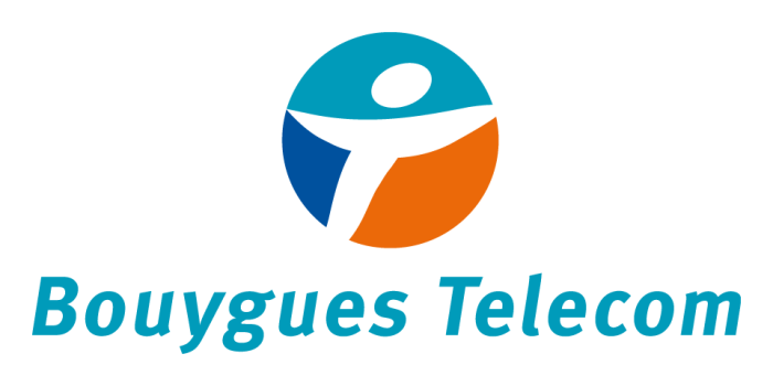 digital entertainment post bouygues telecom