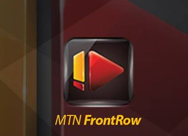 digital-entertainment-post-mtn-frontrow-vod