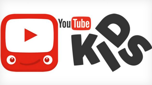 digital-entertainment-post-youtube-kids