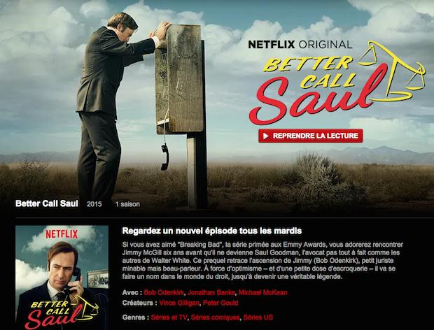 digital_entertainment-post_better_call_saul_netflix