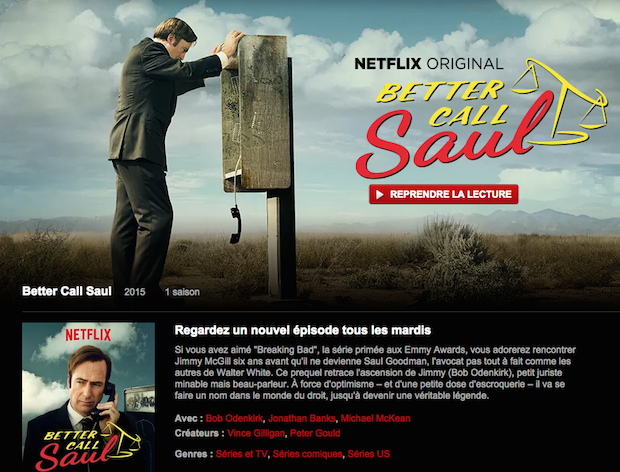 digital_entertainment-post_better_call_saul_netflix