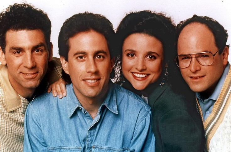digital-entertainment-post-seinfeld