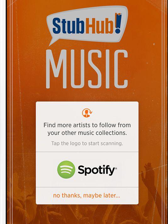 digital-entertainment-post-stubhub-music