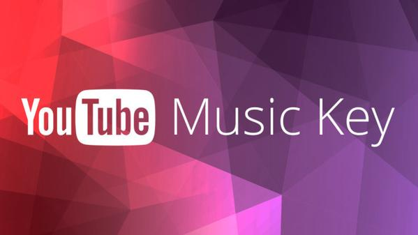 digital-entertainment-post-youtube-music-key
