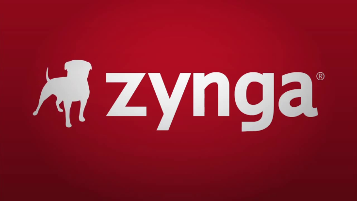 digital-entertainment-post-zynga