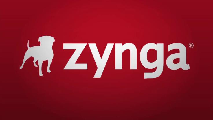 digital-entertainment-post-zynga