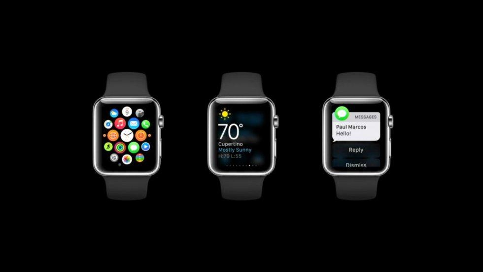 digital-entertainment-post-apple-watch