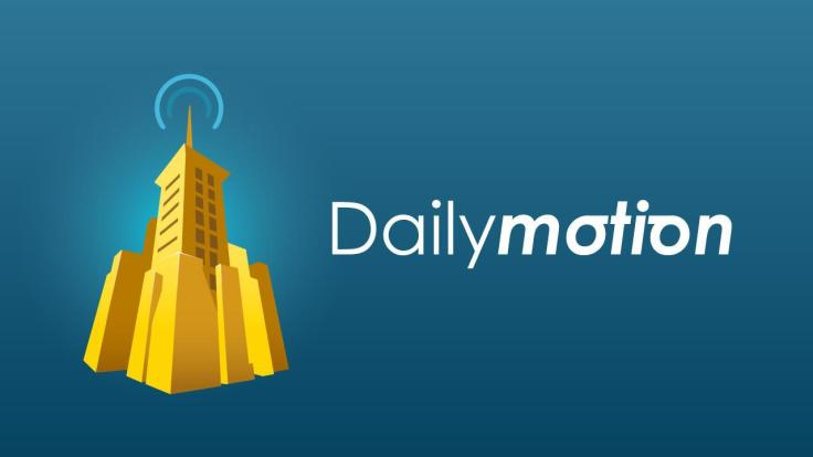 digital-entertainment-post-dailymotion