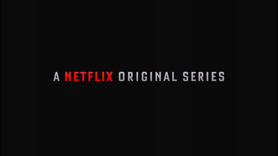 #Netflix doesn't own its shows, but that could change soon (The Verge)