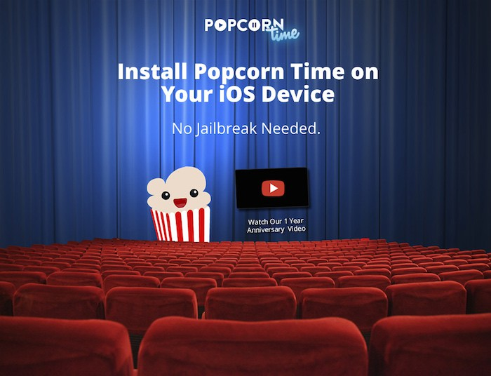 digital-entertainment-post-popcorn-time-ios-1