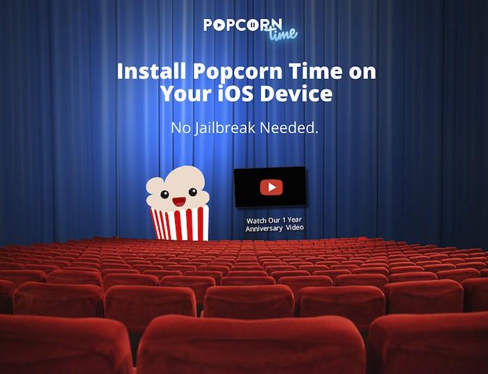 digital-entertainment-post-popcorn-time-ios-1