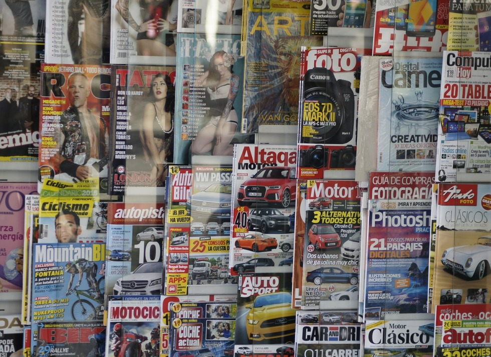 digital-entertainment-post-presse-magazines