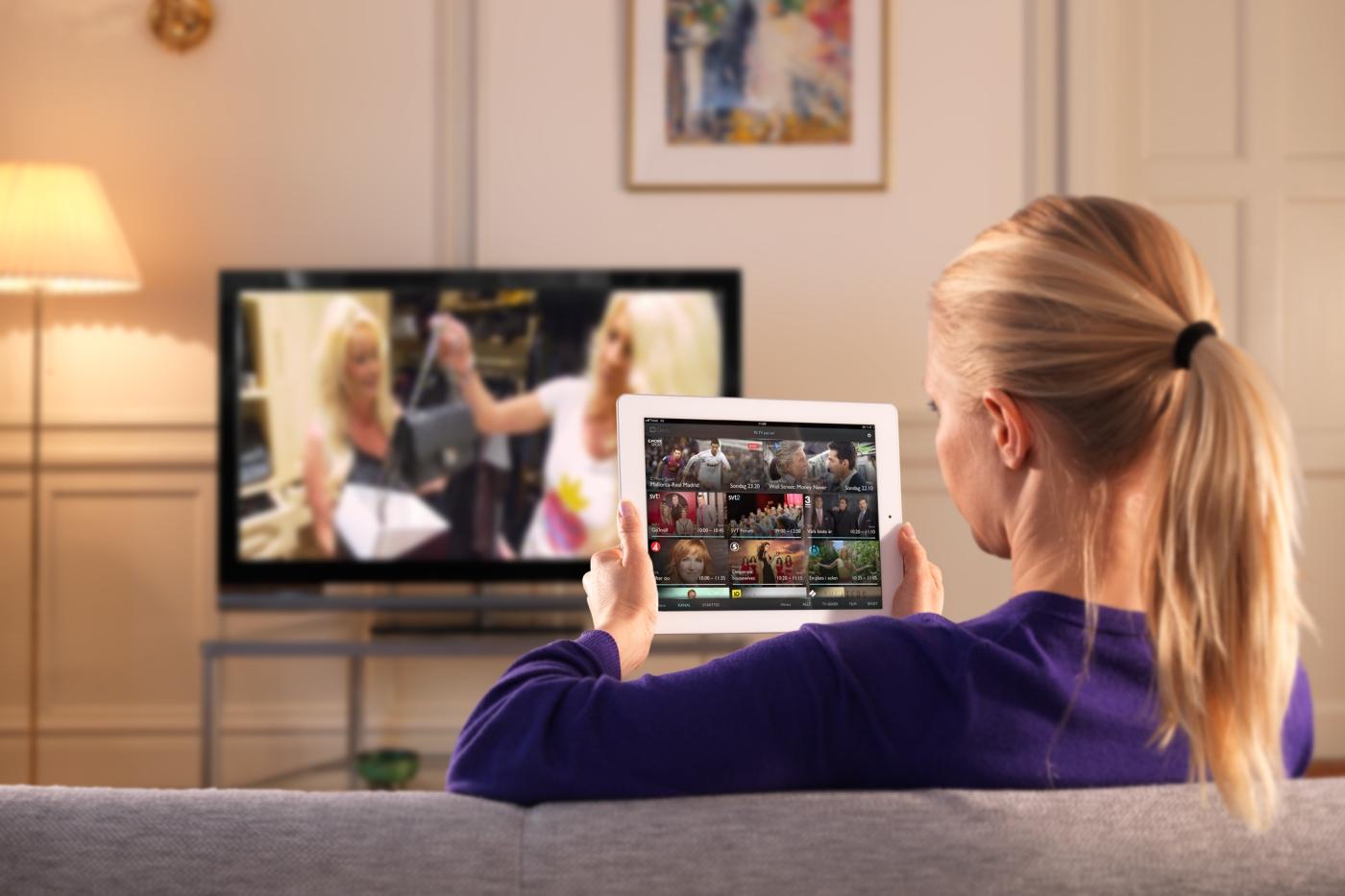digital-entertainment-post-social-tv-second-screen