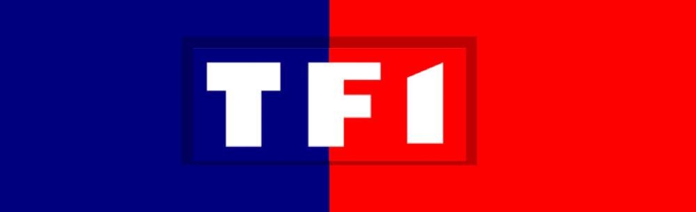 Avec eCinema, #TF1 veut sortir des films inédits sur les plates-formes de VOD (L'Usine Digitale)