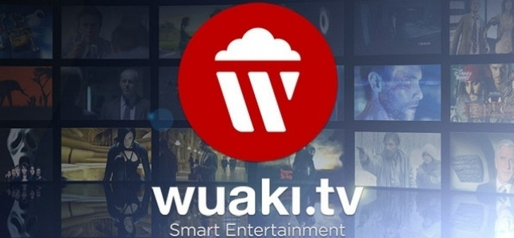 #Wuaki.tv offre un Chromecast avec l'achat d'une saison de série TV (Numerama)