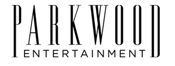 digital-entertainment-post-beyonce-Parkwood_Entertainment