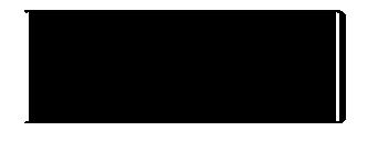 digital-entertainment-post-beyonce-Parkwood_Entertainment
