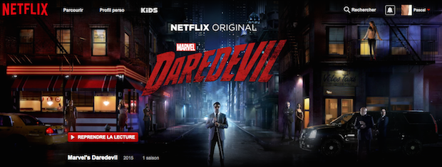 digital-entertainment-post-daredevil-netflix