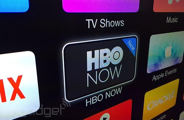 digital-entertainment-post-hbo-now-appletv