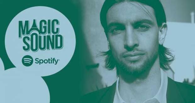 digital-entertainment-post-magic-sound-psg-spotify