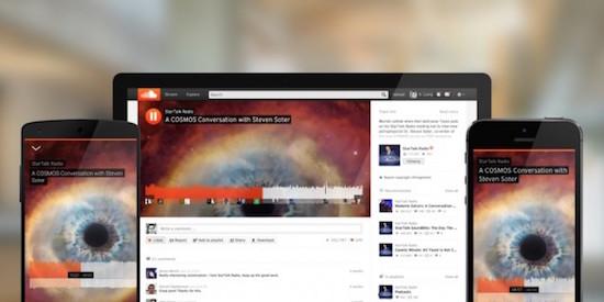 digital-entertainment-post-soundcloud