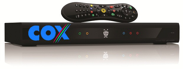 digital-entertainment-post-tivo-cox
