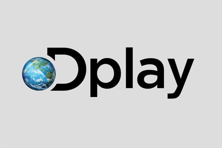 digital-entertainment-post-Discovery-Dplay