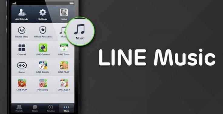digital-entertainment-post-line-music