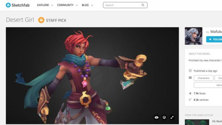 digital-entertainment-post-sketchfab