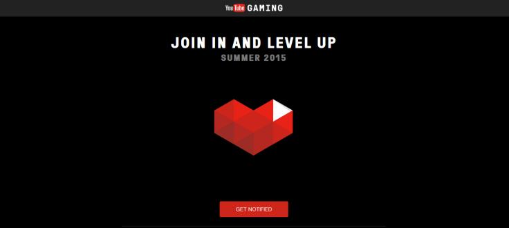 digital-entertainment-post-youtube-gaming