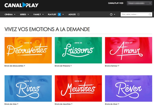 digital-entertainment-marketing-canalplay- emotions