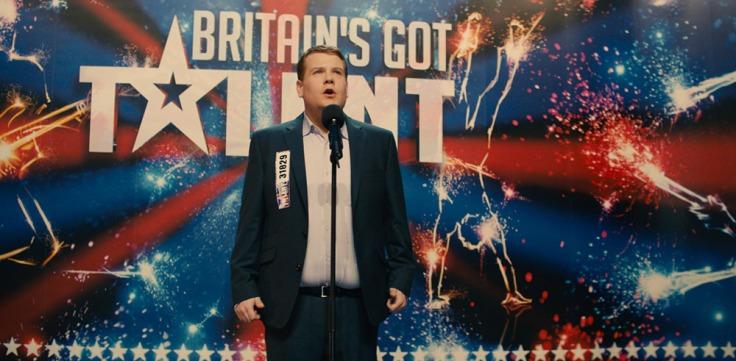 digital-entertainment-post-britain-got-talent