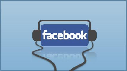 digital-entertainment-post-facebook-music