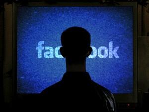 digital-entertainment-post-facebook_TV
