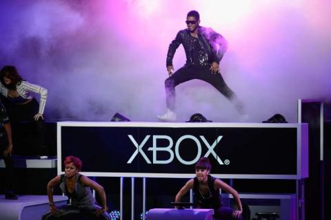 digital-entertainment-post-groove-music-xbox-microsoft